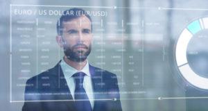 Jak zaoszczędzić prowadząc interesy za granicą?